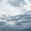 Hazebrouck : météo du mercredi 22 septembre
