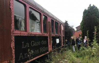 sailly-sur-la-lys:-le-wagon-de-la-gare-des-annees-folles-doit-(enfin)-partir-mardi-matin