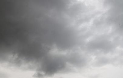 hazebrouck-:-meteo-du-samedi-2-octobre